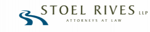 Stoel Rives LLP.png