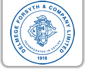 Delmege Forsyth & Co (Shipping) Ltd.png