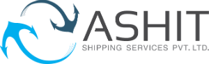 Ashit Shipping Services Pvt Ltd.png
