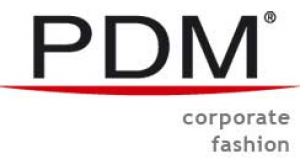 PDM Corporate Fashion.png