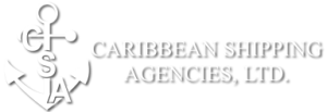 Caribbean Shipping Agencies Ltd.png