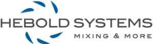 Hebold MIXING & MORE GmbH.png