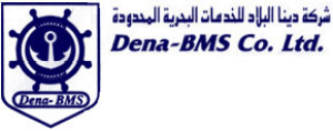 Dena-BMS Co Ltd.png