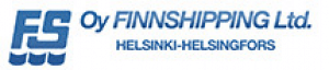 Finnshipping Ltd OY.png