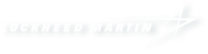 Lockheed Martin Electronic Systems Canada.png