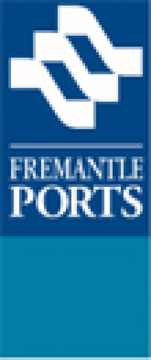 Fremantle Ports.png