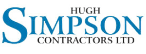 Hugh Simpson (Contractors) Ltd.png