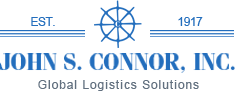 John S Connor Inc.png