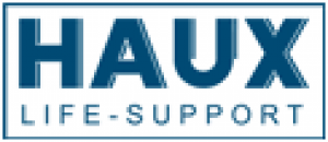 Haux-Life-Support GmbH.png