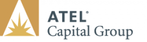 ATEL Capital Group.png