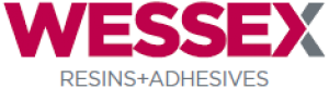 Wessex Resins & Adhesives Ltd.png