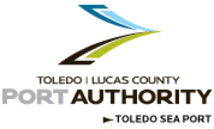 Toledo-Lucas County Port Authority.png
