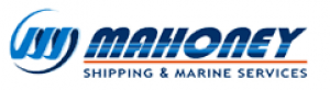 Mahoney Shipping & Marine Services.png