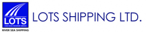 LOTS Shipping Ltd.png
