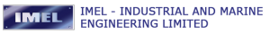 Industrial & Marine Engineering Ltd.png