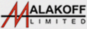 Malakoff Ltd.png