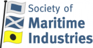 Association of Marine Scientific Industries (AMSI).png