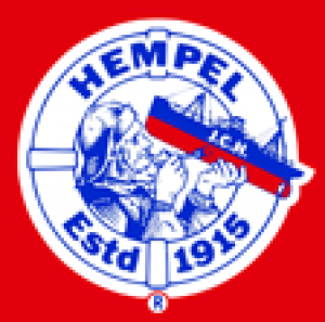 Hempel (China) Ltd.png