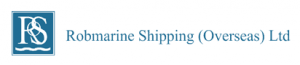 Robmarine Shipping (Overseas) Ltd.png