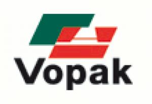 Vopak Agencies Antwerpen NV.png