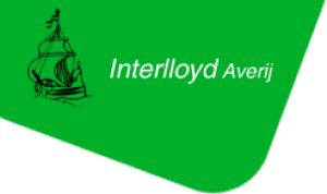 Interlloyd Averij BV