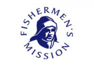 Royal National Mission To Deep Sea Fisherman.png