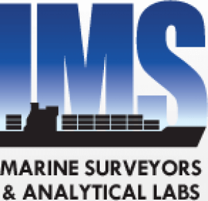 IMS Marine Surveyors & Analytical Laboratories Ltd..png