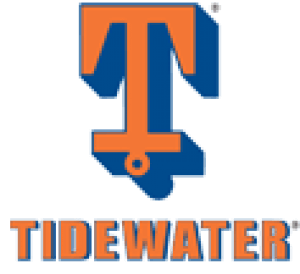 Tidewater Marine International Inc.png