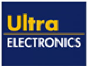 Ultra Electronics SML Technologies.png