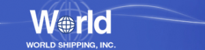 World Shipping Inc.png