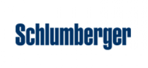 Schlumberger Ltd.png