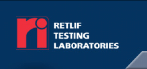 Retlif Testing Laboratories.png