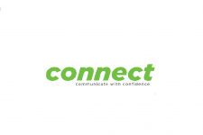 Connect-Final-Logo-2018 (1).png