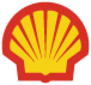 Shell Marine Products Ltd