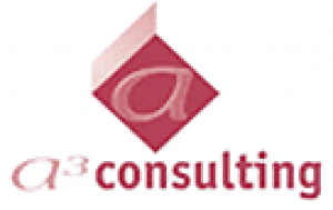 A-Cubed Consulting Pty Ltd.png