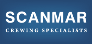 SCANMAR MARITIME SERVICES, INC. (FOR.SCANMAR CRUISE SVCS.INC) Manning Agency.png