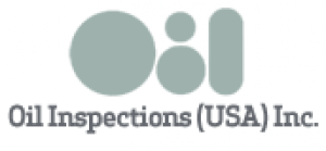 OIL Inspections USA Inc.png