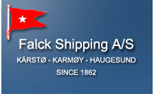 Falck Shipping AS.png