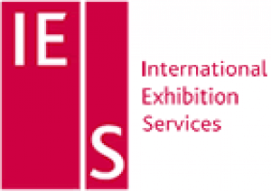 IES International Exhibition Services.png