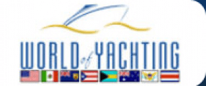 World of Yachting Inc.png