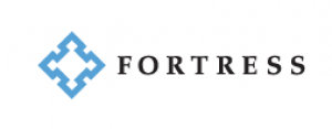 Fortress Investment Group LLC.png
