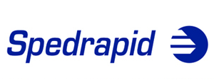 Spedrapid Ltd.png