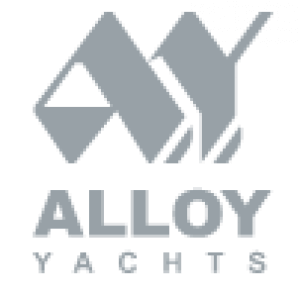 Alloy Yachts International Ltd.png