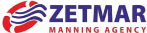 ZETMAR LTD.png