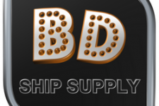 BDShipSupply.png
