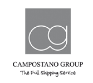 Campostano Group SpA.png