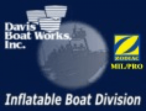 Davis Boat Works Inc.png