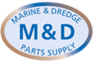 Marine & Dredge Parts Supply BV.png