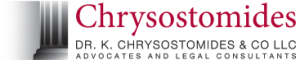Dr K Chrysostomides & Co Law Office.png