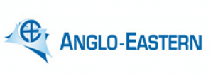 Anglo-Eastern (Antwerp) NV.png